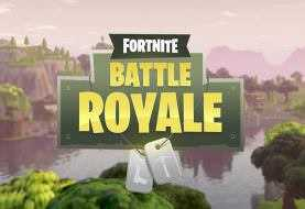Fortnite: battaglie 50v50 e bonus all'esperienza