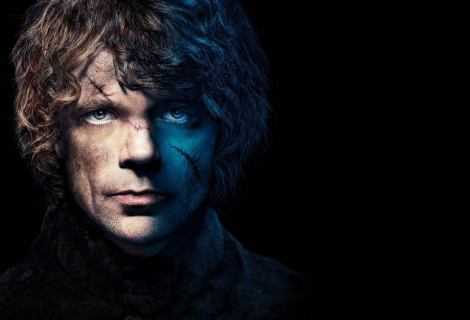 Game Of Thrones: chi è veramente Tyrion Lannister? | Teorie