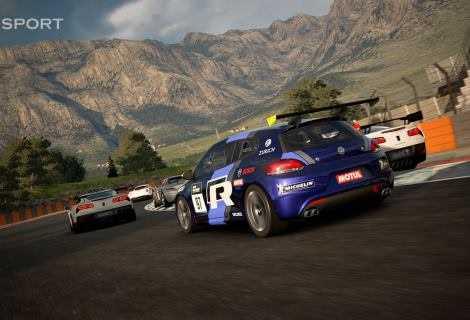 Gran Turismo 7: in arrivo su PS5?