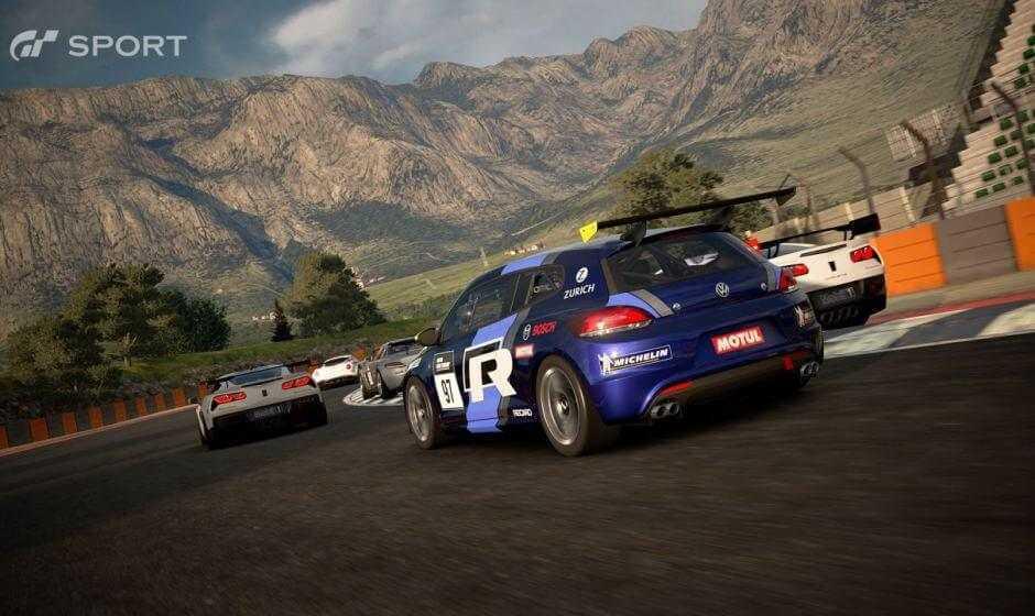 Migliori videogiochi di guida simulativa | Marzo 2021