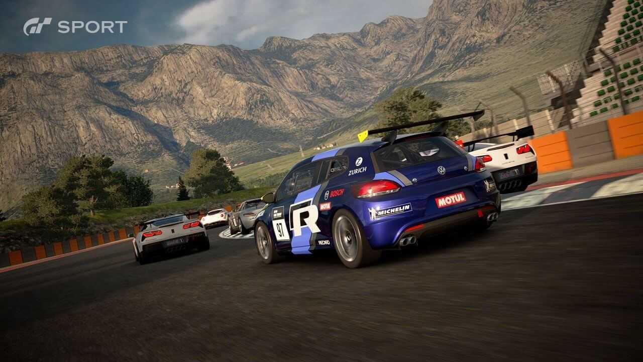 Migliori videogiochi di guida simulativa   Agosto 2021