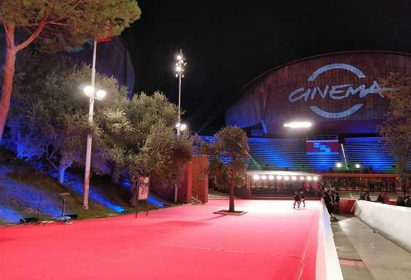 Recensione Stronger e Jake Gyllenhaal alla Festa del Cinema di Roma