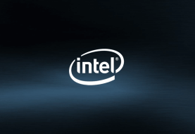 Intel Rocket Lake Desktop: fino a 8C/16T ma ancora 14nm?