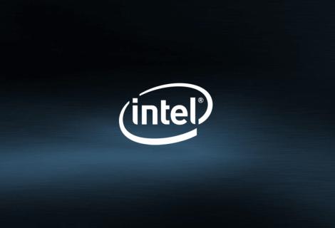 Intel Rocket Lake Desktop: fino a 8C/16T ma ancora 14nm?