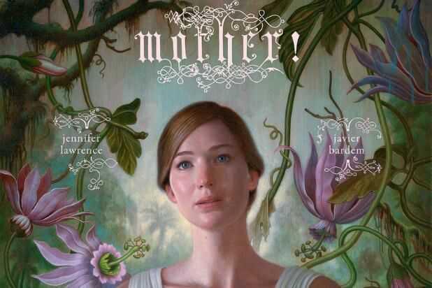Mother! La Bibbia secondo Darren Aronofsky | Guida alla visione