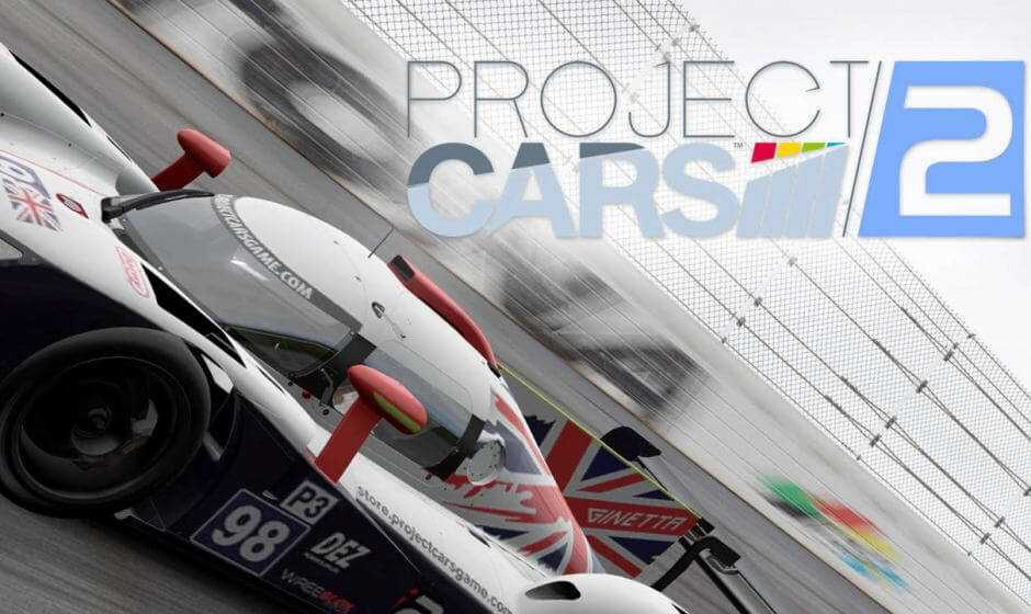 Recensione Project Cars 2: la reale simulazione