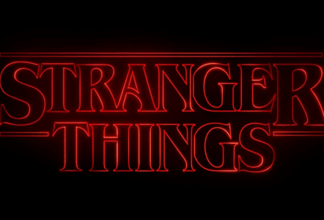 Giffoni 2019: presente anche Stranger Things