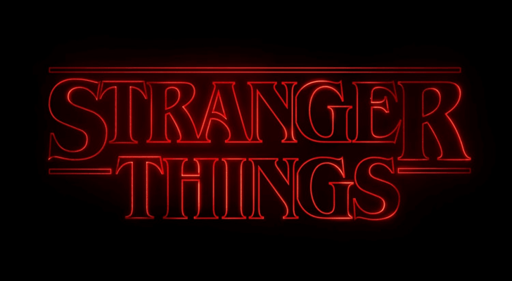 Stranger Things: una terza stagione da record su Netflix!