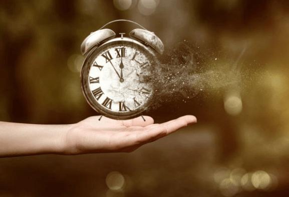 Il gamer e l'inganno del tempo | Parliamone