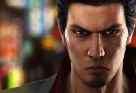 Yakuza 6: The Song of Life, l'ultimo saluto a Kiryu | Recensione