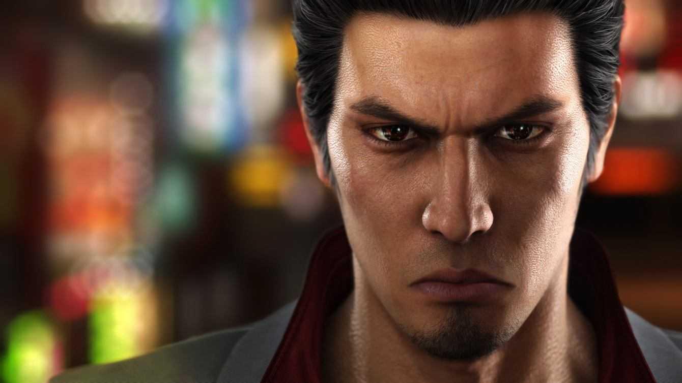 The Game Awards 2020: annunciati nuovi giochi per l'Xbox Game Pass