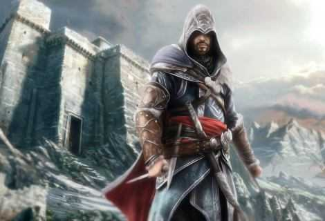 Assassin's creed 2: gratis la versione PC!