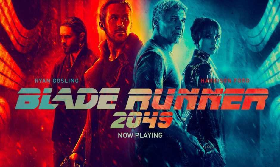 Recensione Blade Runner 2049: un'opera potente