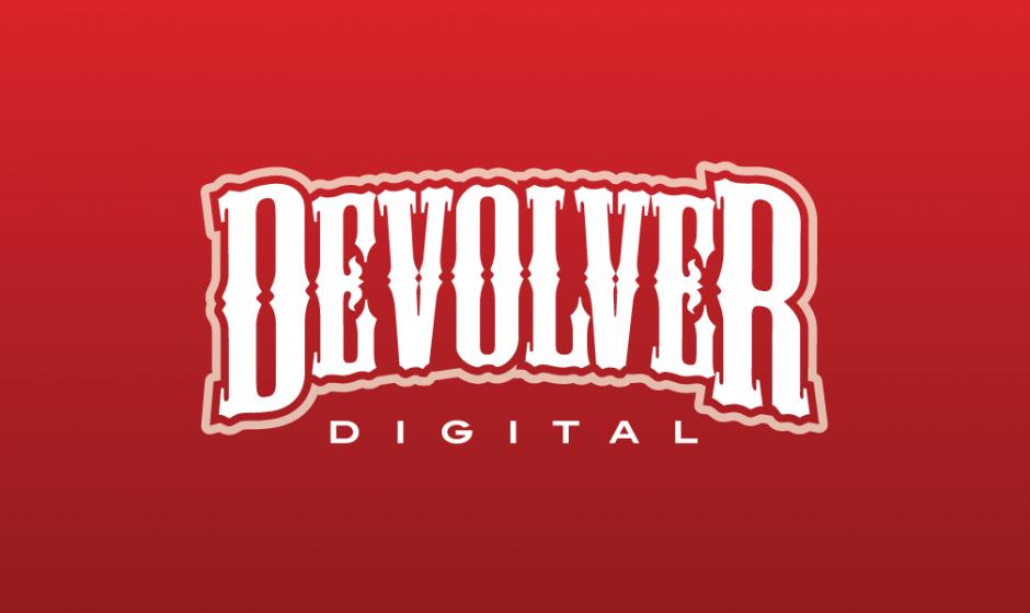 Devolver Digital: tutti gli annunci dell'E3 Press Conference
