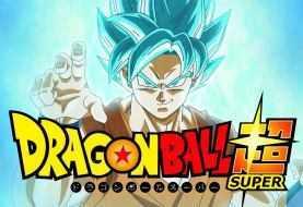 Dragon Ball Super potrebbe tornare nel 2019 con nuovi episodi