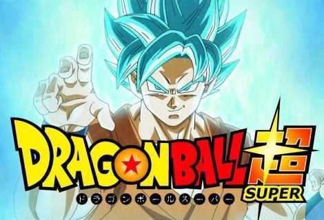 La fine di Dragon Ball Super | Speciale Anime
