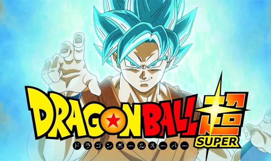 La fine di Dragon Ball Super | Speciale Anime