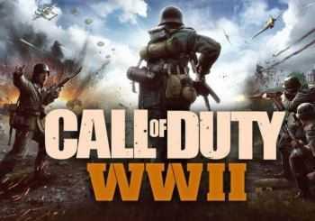 Call of Duty: WWII, annunciato il secondo DLC 'La Macchina da Guerra'
