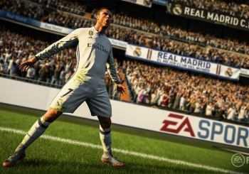 FIFA 18: i migliori giocatori buggati da acquistare in FUT