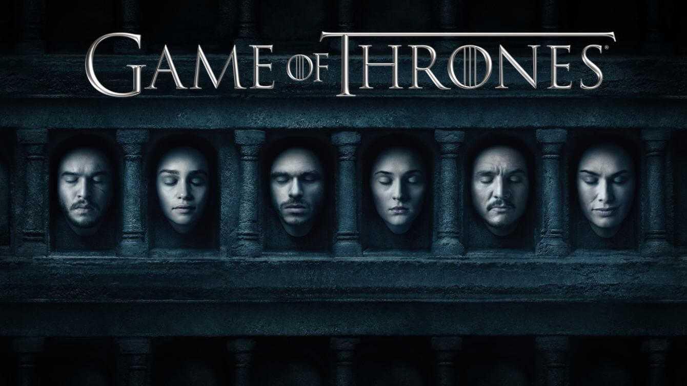 Game of Thrones: Winterfell 8x01, le impressioni (no spoiler)