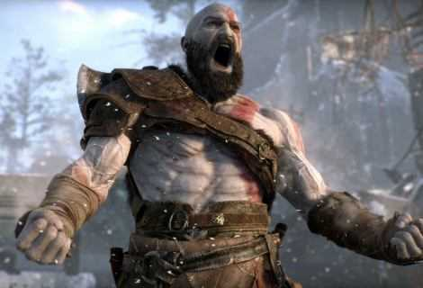 PS5: Sony avrebbe considerato la possibilità dei remake per Uncharted e God of War