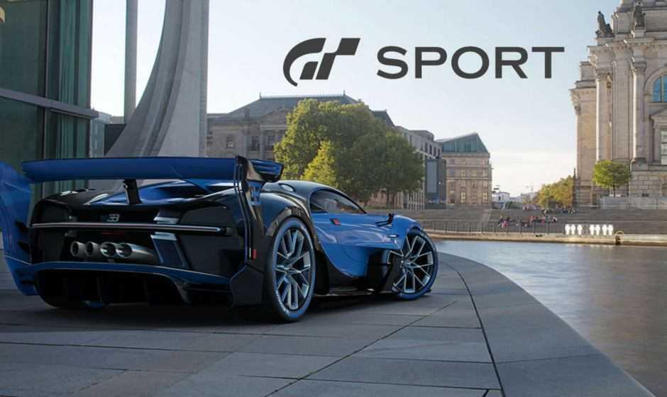 Gran Turismo Sport, una pista d'eccellenza | Recensione