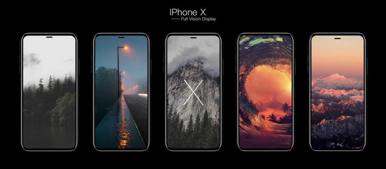 Migliori cover iPhone X da acquistare