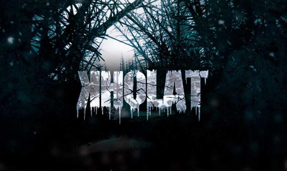 Recensione Kholat: un'avventura in mezzo ai ghiacci