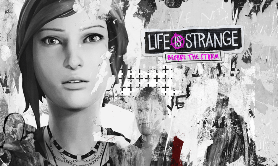 Life is Strange: Before the Storm – Episodio 1 | Recensione