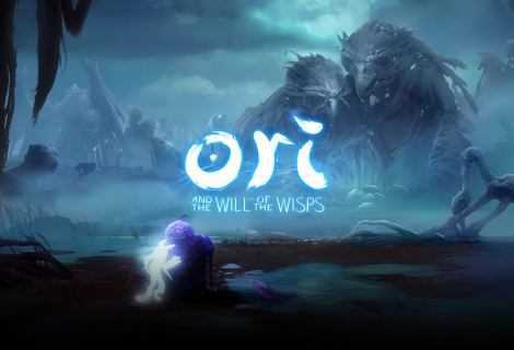 Moon Studios pensa al dopo Ori and the Will of the Wisps