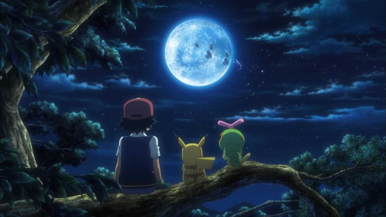 Recensione Pokémon: Scelgo te! Amicizia e nostalgia