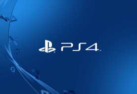 Come impostare il NAT 1 su PS4