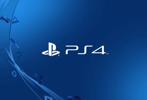 Sony: la compagnia ha organizzato tanti eventi per i 10 anni di PS Plus