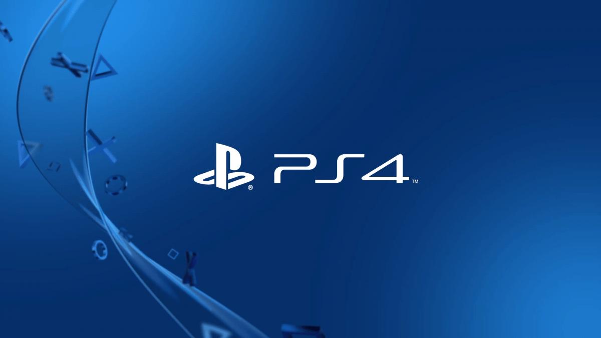 Sony rifiuta volutamente il cross-play secondo Luiz Aguena