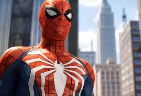 Marvel's Spider-Man 2: tante novità in un leak!