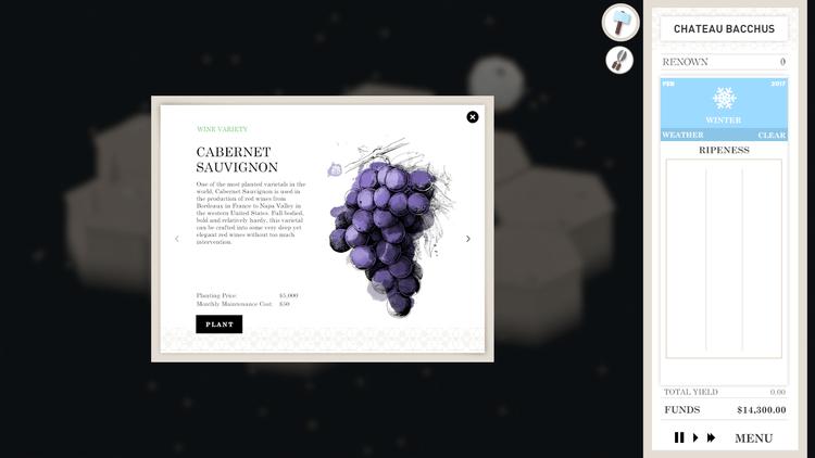 Terroir: viticoltori da strapazzo | Recensione