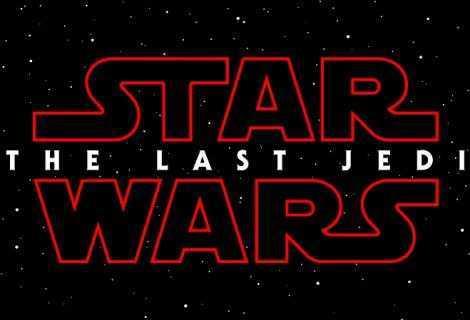 Una petizione per rimuovere Star Wars: Gli Ultimi Jedi dalla serie canonica