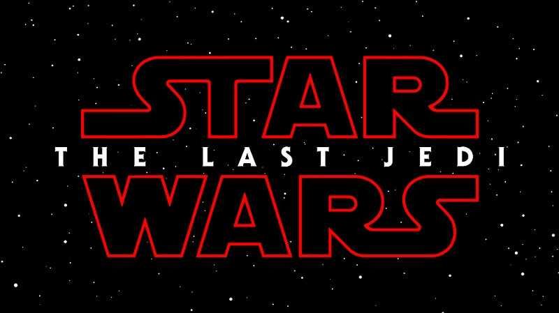 Recensione Star Wars ep.VIII: The Last Jedi