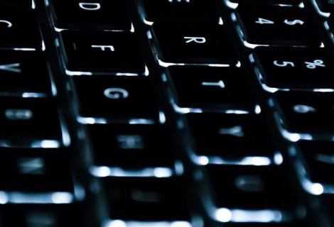 Come digitare simboli e caratteri speciali su Windows Mac e mobile | Guida