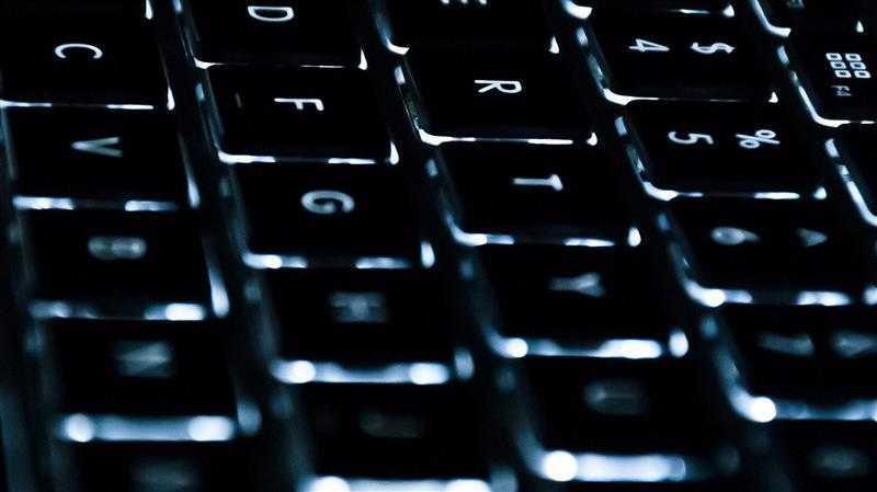 Come digitare caratteri speciali e simboli su Windows, Mac e mobile