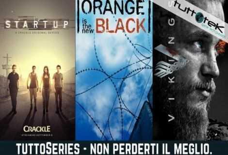 Le migliori serie TV da vedere assolutamente [tuttoSeries][09]