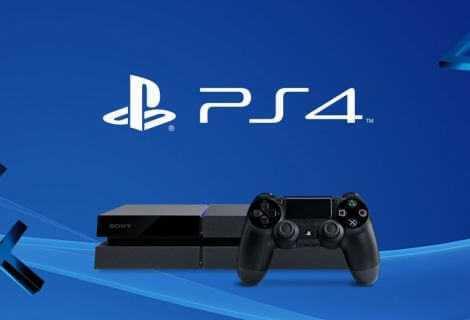 Migliori esclusive PlayStation 4 da acquistare | Agosto 2020