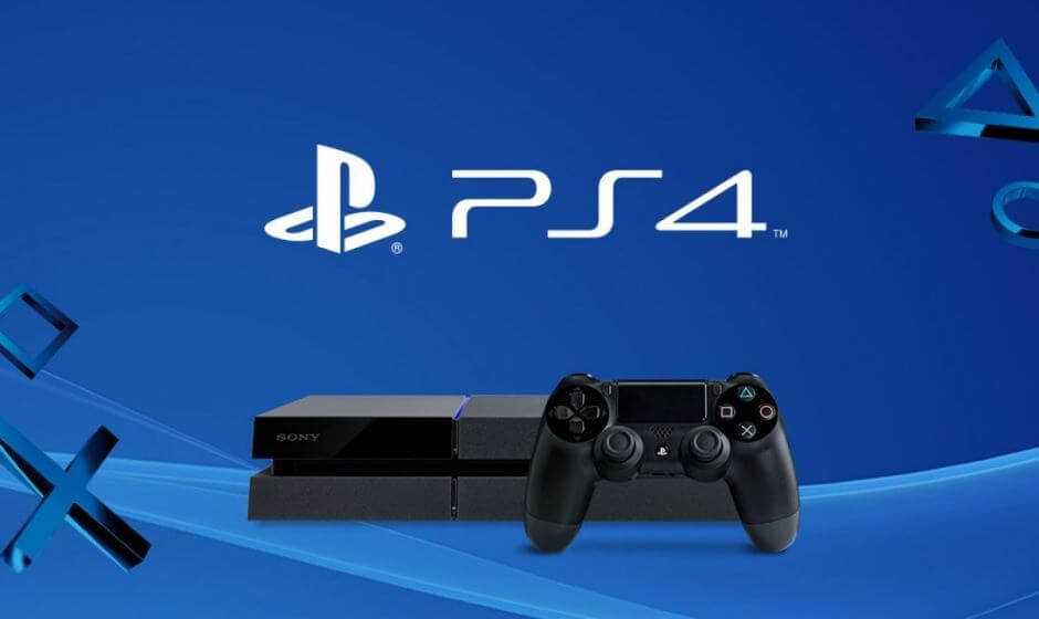 PS4: vendite da capogiro, superate le 110 milioni di unità