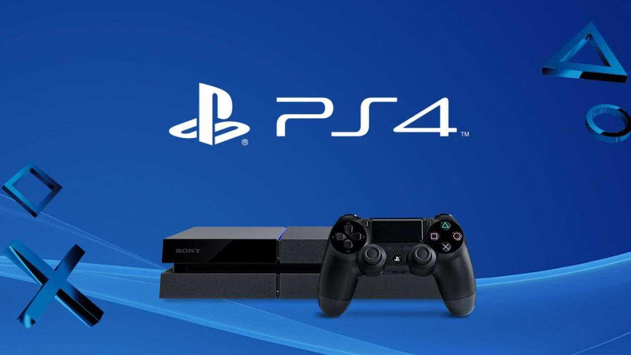 PlayStation 4: aggiornamento 7.00 in arrivo questa settimana