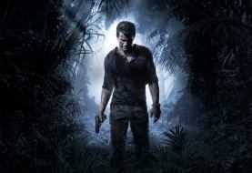 È uscito il (fan) film di Uncharted con Nathan Fillion