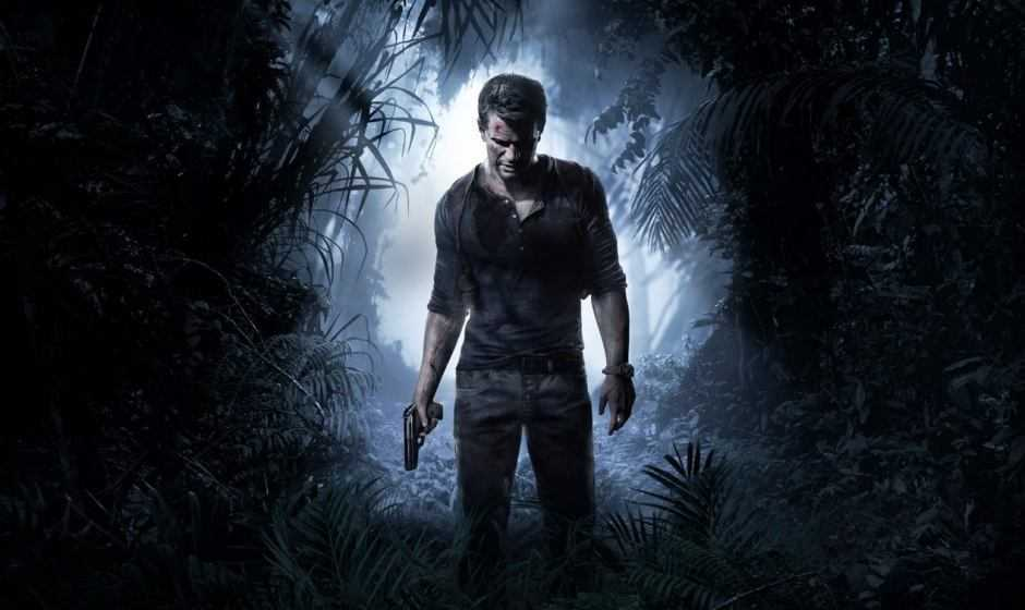 Uncharted: Nathan Fillion ha un annuncio per il film?