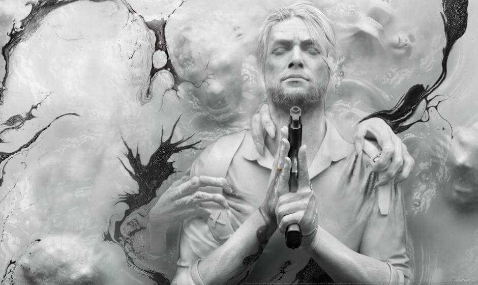 Recensione The Evil Within 2: avanti Sebastian