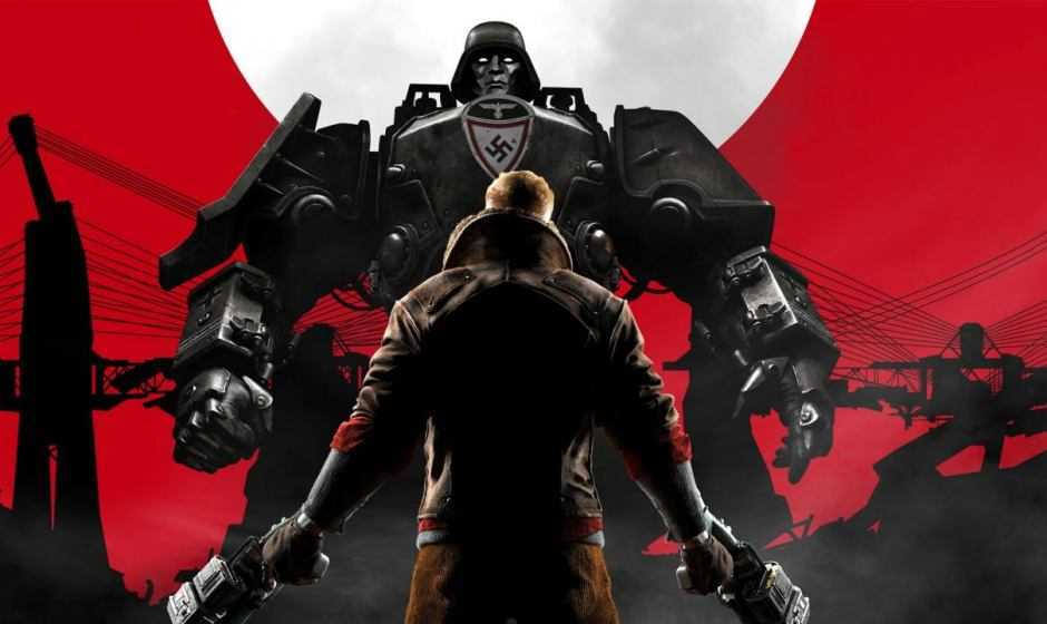 Wolfenstein II: The New Colossus | Recensione