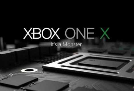 Skyrim e Fallout 4: nuovo aggiornamento con supporto a Xbox One X