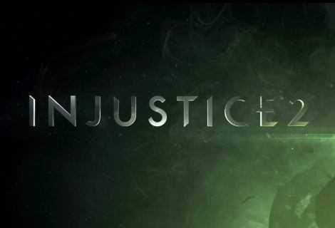 Injustice 2 per PC: il futuro dei picchiaduro | Recensione